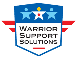 wss_hp_logo